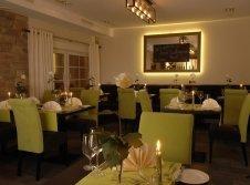 Restaurant Vinoble