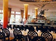 Restaurant Vitalia Seehotel