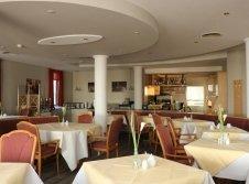 Restaurant Vitalotel Roonhof