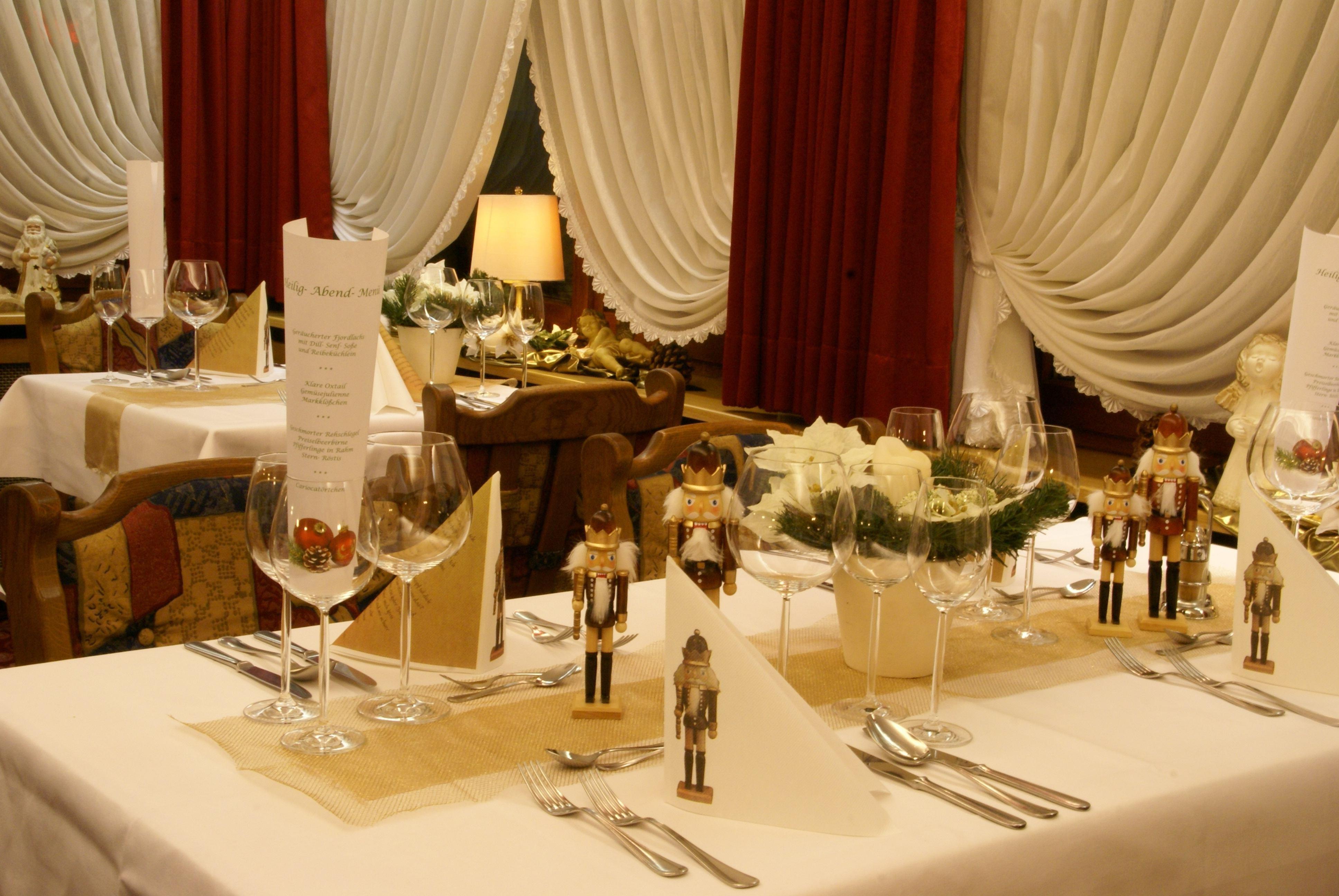 riemann 39 s schnuppertage im hotel riemann in bad lauterberg. Black Bedroom Furniture Sets. Home Design Ideas