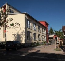 Ringhotel Bundschu in Bad Mergentheim, Quelle: (c) Ringhotels