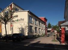 Ringhotel Bundschu in Bad Mergentheim