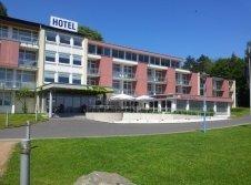 Ringhotel Haus Oberwinter