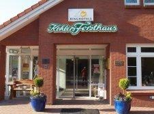 Ringhotel Köhlers Forsthaus