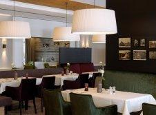 Ringhotel Sellhorn Restaurant Kulinarik