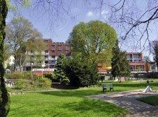 Ringhotel Zweibrücker Hof in Herdecke