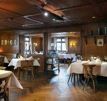 Ritter Stube, Quelle: (c) Hotel Ritter Durbach