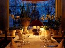 Romantik Restaurant