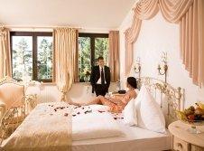 Romantikzimmer