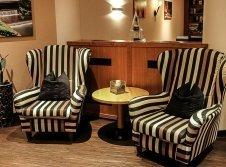 Roon-Lounge