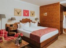 Rottaler Doppelzimmer Komfort