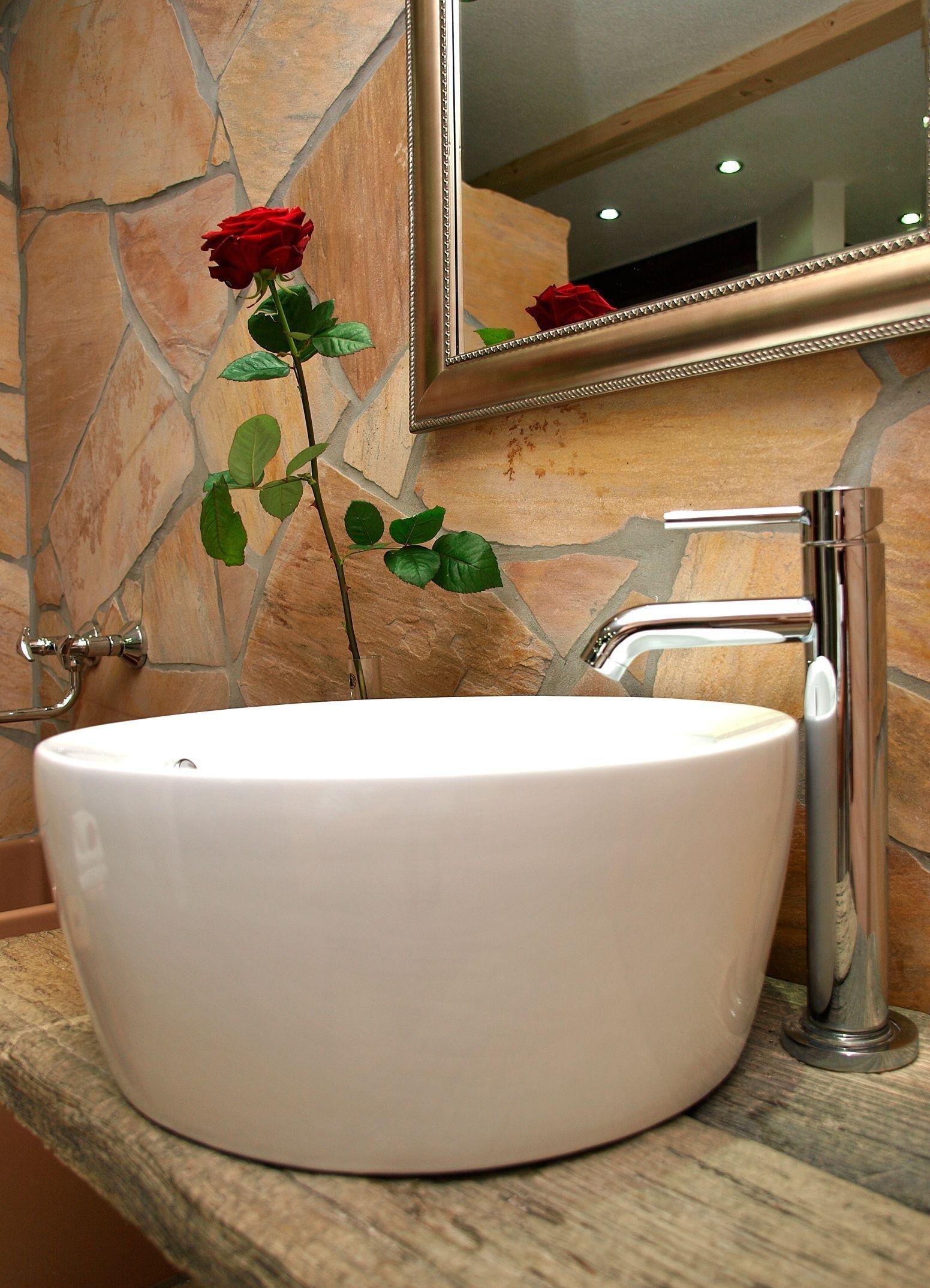 Verw hntage im flair hotel sonnenhof in baiersbronn for Badezimmer quelle