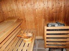 03 Finnische Sauna
