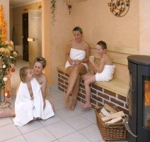 Sauna, Quelle: