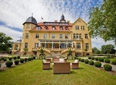 Schloss Wendorf