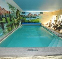 Schwimmbad Antoniushof, Quelle: