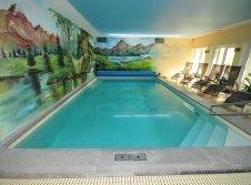 Schwimmbad Antoniushof