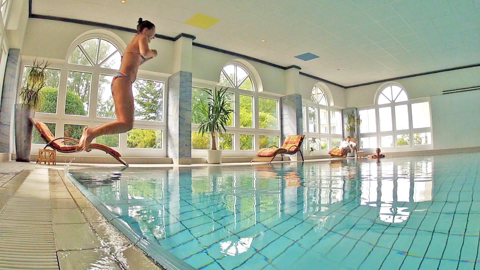 Hotels In Bad Worishofen