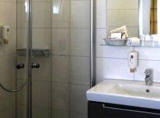 See Hotel Off  - Badezimmer