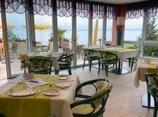 See Hotel Off  - Restaurant