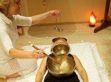 See Hotel Off  - Wellnessbereich