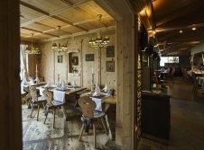 Seestüberl & Restaurant