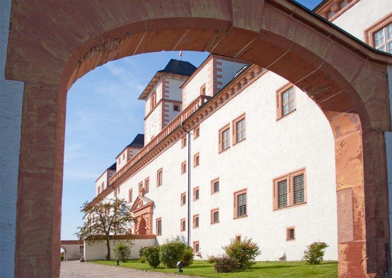 Hotel Hahnenkamp Bad Oeynhausen Silvester