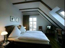 Selbach Zimmer