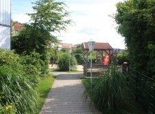 Sonnenhotel Bayerischer Hof