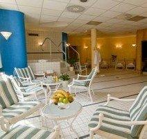 Spa, Quelle: (c) ACHAT Premium Walldorf/Reilingen