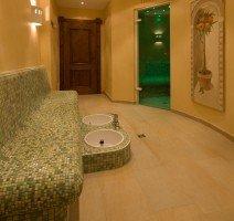 Spa, Quelle: (c) Hotel Gerbe