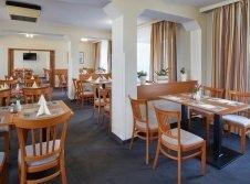 Spa Hotel Děvín *** Superior - Restaurant