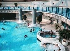 Spaß- und Freizeitbad TABBS