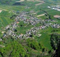 Unser Spessart in der Eifel., Quelle: (c) Hotel und Landgasthof zum Bockshahn