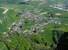 Spessart / Eifel