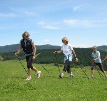 Sport, Quelle: (c) Waldhotel am Notschreipass