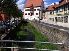 Stadt Dettelbach - Rathaus