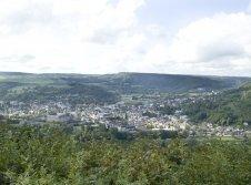 Stadt Echternach