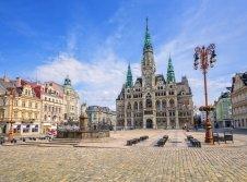 Stadt Liberec