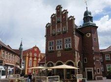 Stadt Meppen