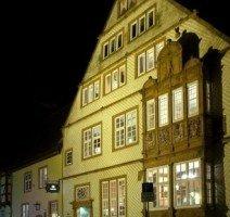 Stadtpalais Außen , Quelle: