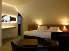 Standard Zimmer 2