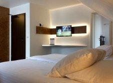 Standard Zimmer 1