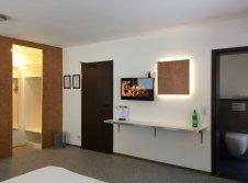 Standard Zimmer 7