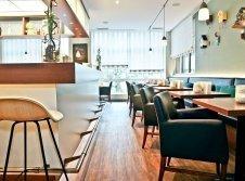 stephans bar & lounge