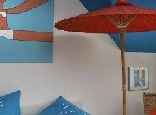 Strandzimmer