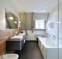 Suite, Quelle: (c) Hotel Ritter Durbach