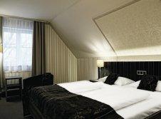 """Suite """"Kromsdorf"""" - ca. 42m²"""