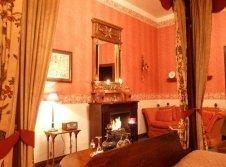 Suite Maria Stuart