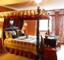 Suite Queen Anne, Quelle: